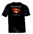 Stratoliner T-Shirt at Stratoliner.me